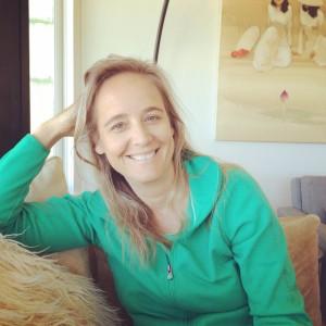 Dr. Kelly Werner