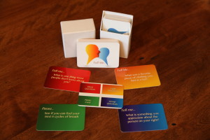 Tell-Me-the-game-cards-1